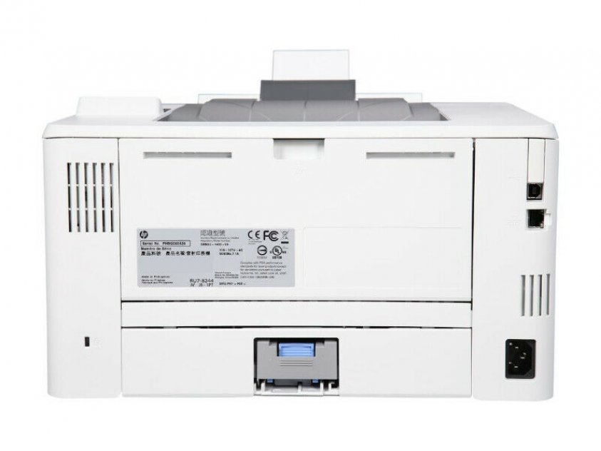 HP M402dn Laser Pro Printer