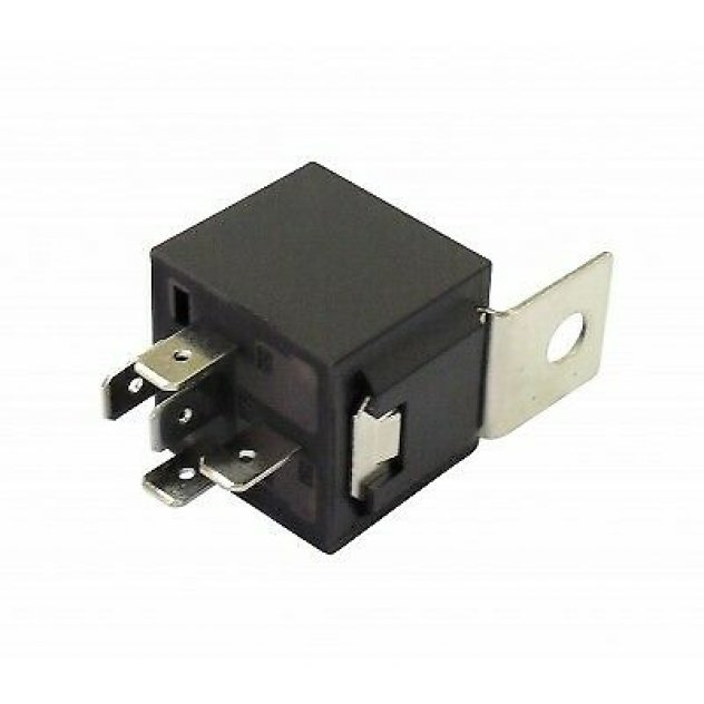 AS1003 20/30/40AMP SPDT RELAY FOR CAR
