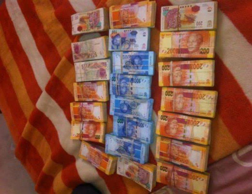 Love and Money Spells