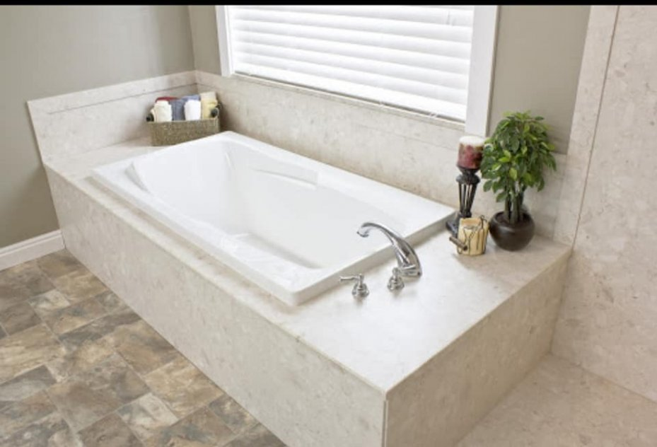 Five Star Bath Solutions of Oklahoma City