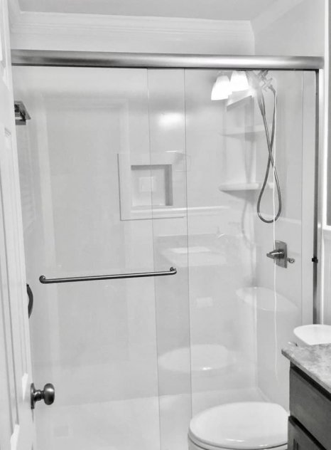 Five Star Bath Solutions of St. Paul