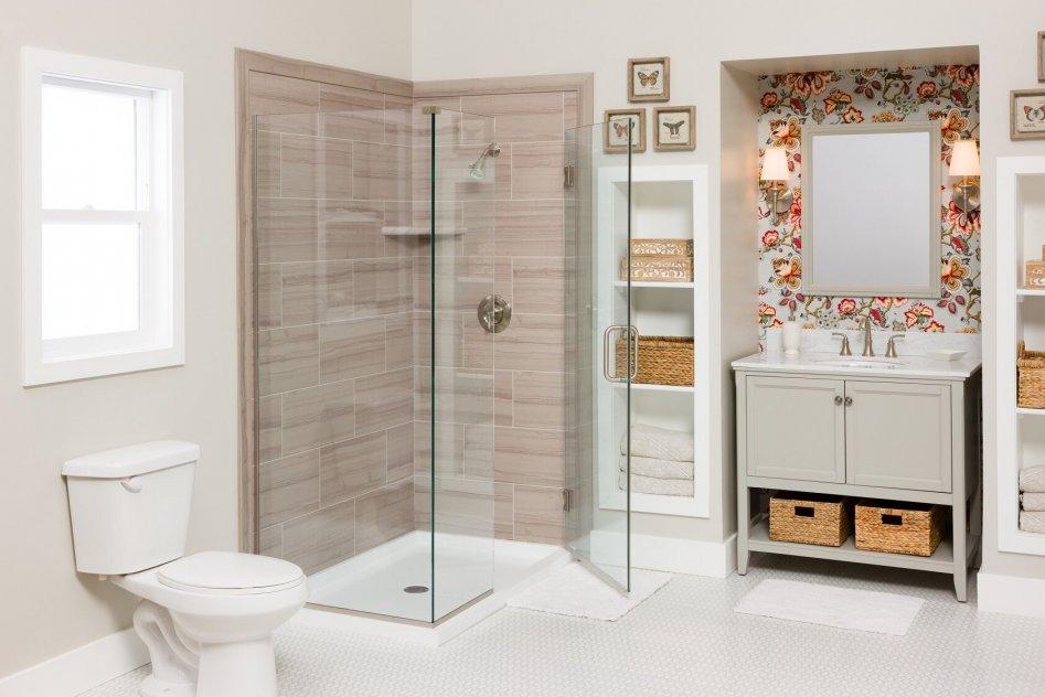Five Star Bath Solutions of Austin