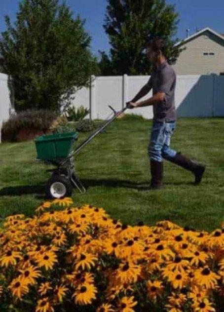 Eco Lawn of Salt Lake City