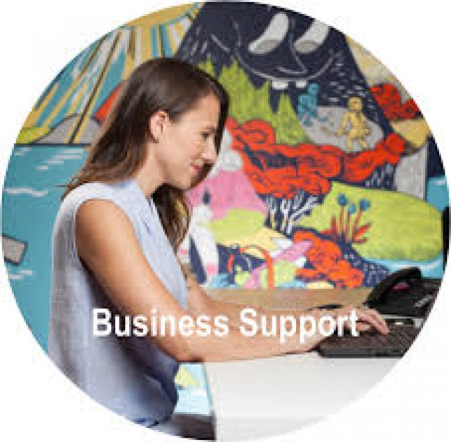 Trusted Bookkeeper Vancouver