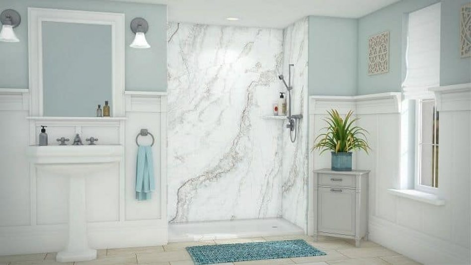 Five Star Bath Solutions of Round Rock