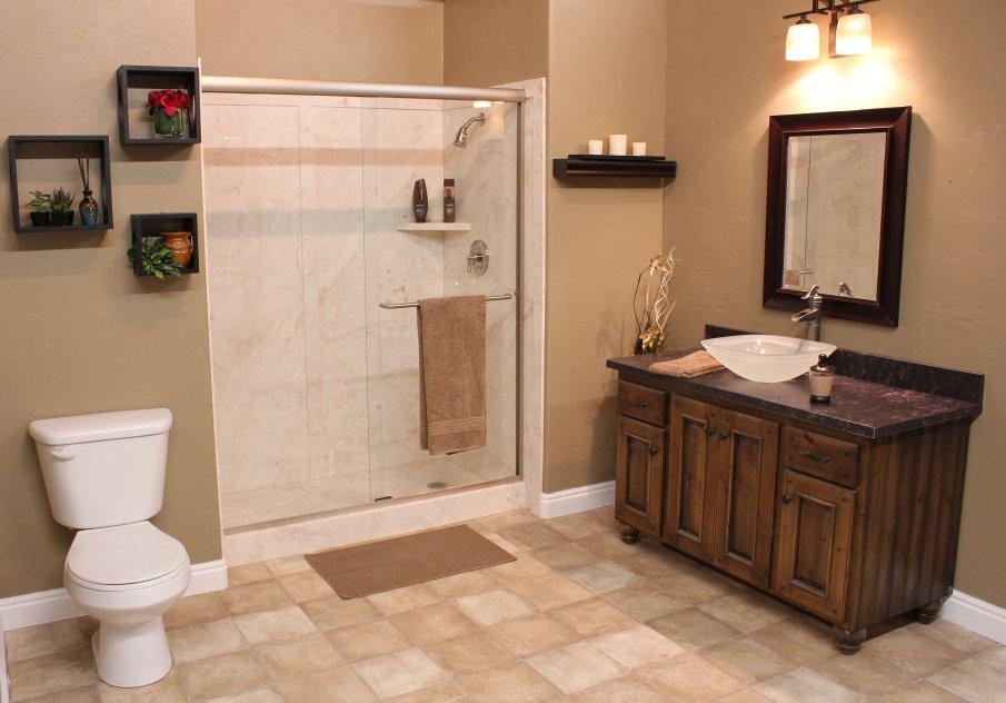 Five Star Bath Solutions of Oak Brook