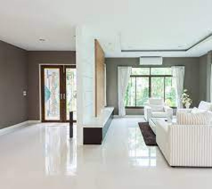 Trusted House Painting Contractors Calgary