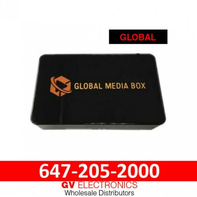 Formular Z8-IPTV Mag-Global-BuzzTv-DreamLink-Avov