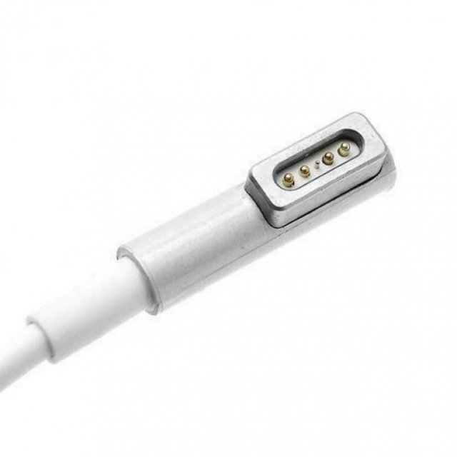 MacBook charger MagSafe Power Adapter for MacBook and MacBook Pro