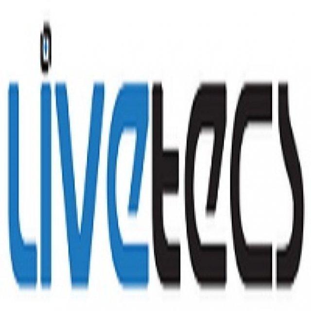 Livetecs LLC