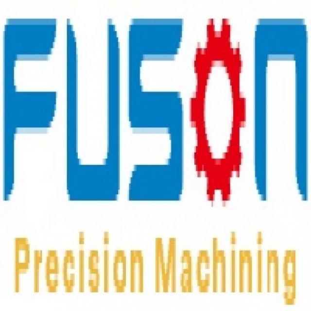 Reliable machine parts manufacturer