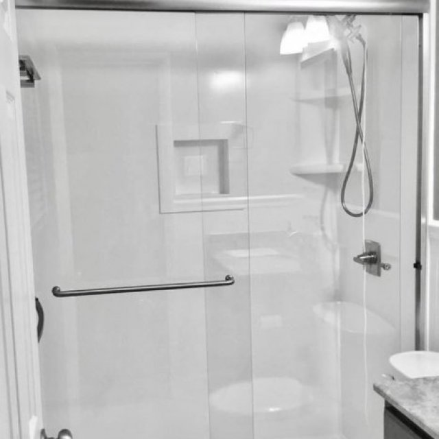 Five Star Bath Solutions of Norfolk
