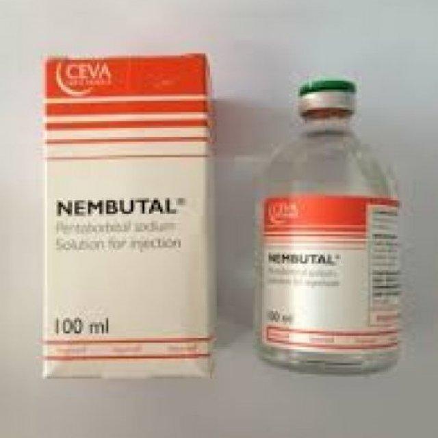 Nembutal online (pentobarbital sodium) for sale Pills, Liquid & powder
