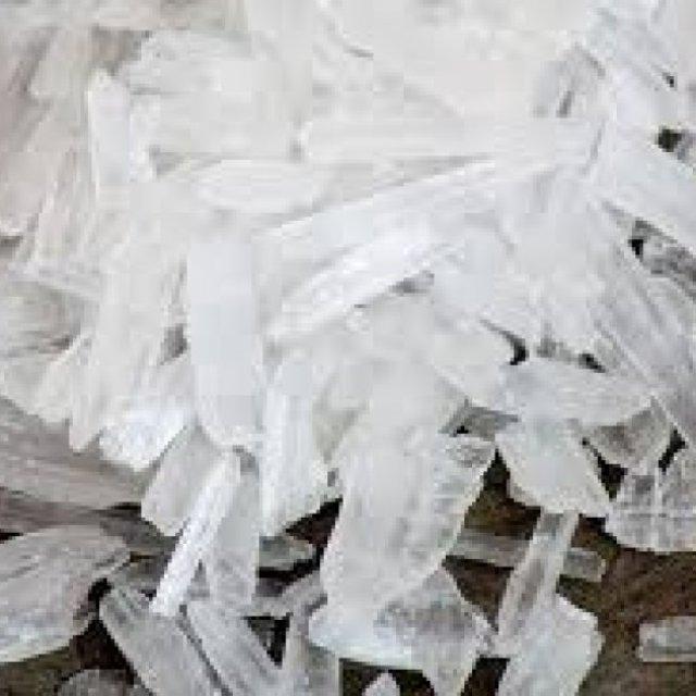 crystal meth online (Methamphetamine) for sale
