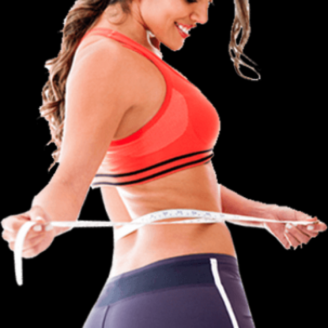 21 Day Rapid Weight Loss Program