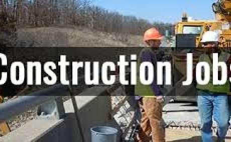 Construction Helper