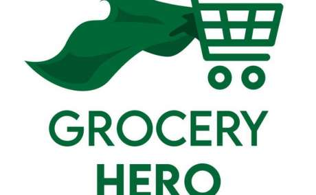 Wanted: Volunteers needed, become a Grocery Hero!