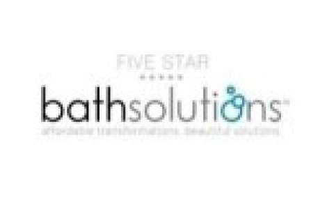 Five Star Bath Solutions of Kansas City KS