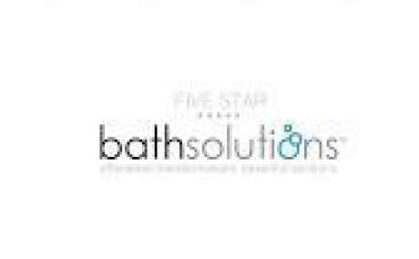 Five Star Bath Solutions of Annapolis