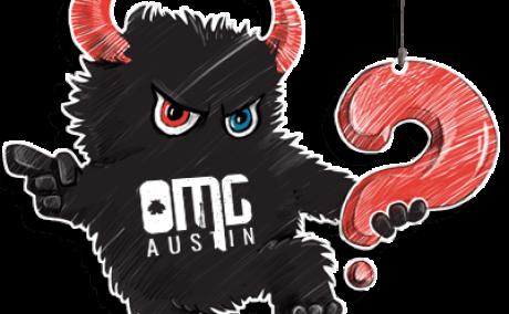 Leading Digital marketing Austin