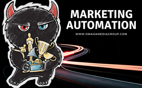 Leading Digital marketing companies Denver