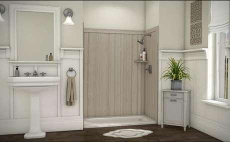Five Star Bath Solutions of Oklahoma City