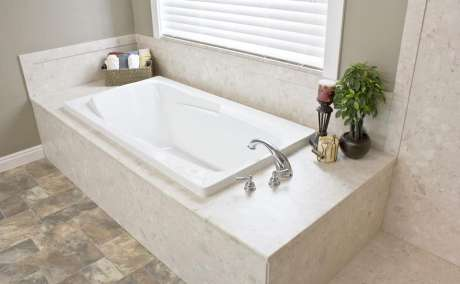 Five Star Bath Solutions of Minneapolis South