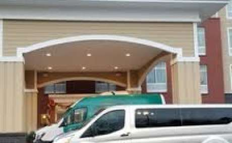 Perfect Limo service Plymouth MA