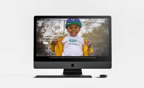 Providing Web Design Agency in Texas