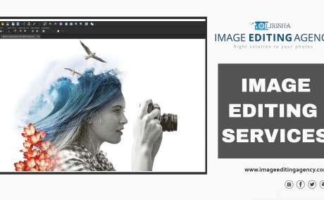 Image Clipping Services | Image Editing Agency | imageeditingagency.com