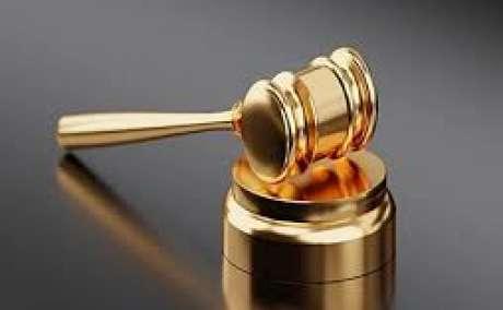 Leading personal injury attorney Columbus Ohio