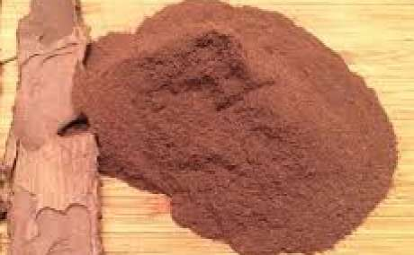 Mimosa hostilis (jurema) root bark for sale (contains DMT)