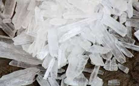 crystal meth online (Methamphetamine) for sale