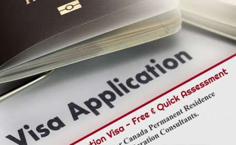 IRCC Registered Immigration Consultant in Bangalore | Canada Immigration Services | novusimmigration.com/