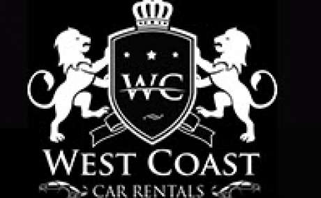 Where can I find car rentals in Vancouver?