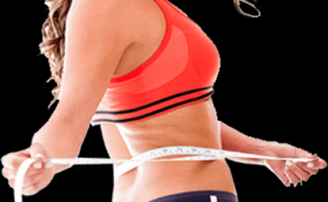 21 Day Rapid Weight Loss Program