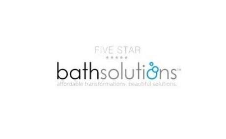 Five Star Bath Solutions of Orem