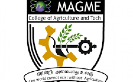Top Agriculture College - mcat.co.in