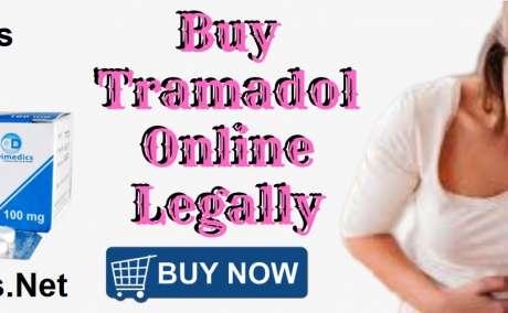 Buy Tramadol Online Legally :: Order Tramadol Online :: TramadolPills.Net