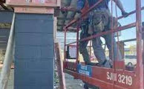 Basement Renovations In Auckland